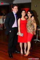 Spring Gala at Rubin Museum of Art Benefitting Harboring Hearts #133