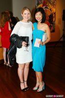 Spring Gala at Rubin Museum of Art Benefitting Harboring Hearts #137