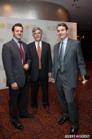 WRI's Courage to Lead 30th Anniversary Dinner #8