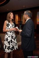 WRI's Courage to Lead 30th Anniversary Dinner #11