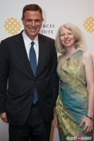 WRI's Courage to Lead 30th Anniversary Dinner #13