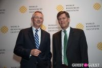WRI's Courage to Lead 30th Anniversary Dinner #34