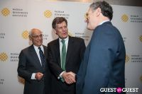 WRI's Courage to Lead 30th Anniversary Dinner #40