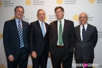 WRI's Courage to Lead 30th Anniversary Dinner #51
