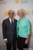 WRI's Courage to Lead 30th Anniversary Dinner #54