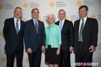 WRI's Courage to Lead 30th Anniversary Dinner #79