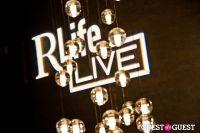 RLifeLive @ M Bar #95
