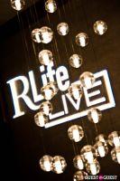 RLifeLive @ M Bar #96