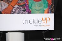 Third Annual Trickle Up YPC Gala #2
