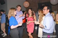 Third Annual Trickle Up YPC Gala #7