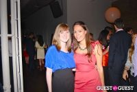 Third Annual Trickle Up YPC Gala #11