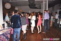 Third Annual Trickle Up YPC Gala #20