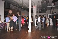 Third Annual Trickle Up YPC Gala #28