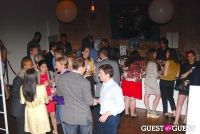 Third Annual Trickle Up YPC Gala #34