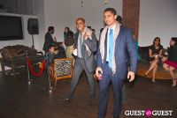 Third Annual Trickle Up YPC Gala #36