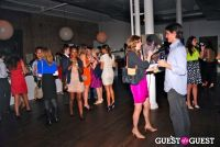 Third Annual Trickle Up YPC Gala #37