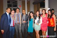 Third Annual Trickle Up YPC Gala #40