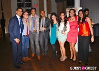 Third Annual Trickle Up YPC Gala #41