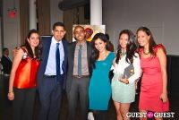 Third Annual Trickle Up YPC Gala #42