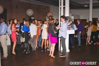 Third Annual Trickle Up YPC Gala #45