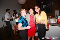 Third Annual Trickle Up YPC Gala #51