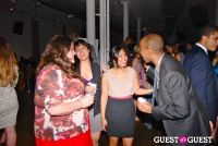 Third Annual Trickle Up YPC Gala #53