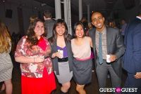 Third Annual Trickle Up YPC Gala #54