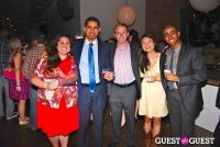Third Annual Trickle Up YPC Gala #55