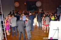 Third Annual Trickle Up YPC Gala #67