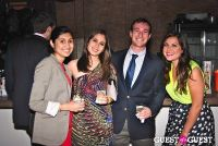 Third Annual Trickle Up YPC Gala #72