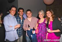 Third Annual Trickle Up YPC Gala #82