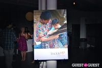 Third Annual Trickle Up YPC Gala #95