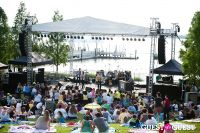 Freshtival @ The National Harbor #1