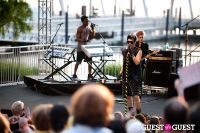 Freshtival @ The National Harbor #25