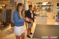 RUGBY Summer First Look Event at East Hampton #11