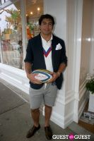 RUGBY Summer First Look Event at East Hampton #22