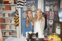 RUGBY Summer First Look Event at East Hampton #28