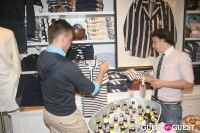 RUGBY Summer First Look Event at East Hampton #31