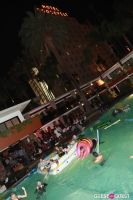 Nightswim 2012 Grand Opening feat. Questlove #29
