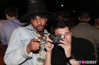 Nightswim 2012 Grand Opening feat. Questlove #43