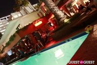 Nightswim 2012 Grand Opening feat. Questlove #63