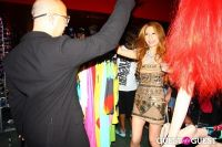 Patricia Field Store Grand Opening #26