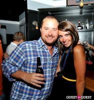 Fun Friday At Wilson Tavern! #5