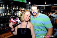 Fun Friday At Wilson Tavern! #6
