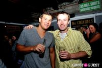 Fun Friday At Wilson Tavern! #7