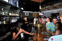 Fun Friday At Wilson Tavern! #9