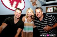 Fun Friday At Wilson Tavern! #10