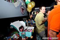 Fun Friday At Wilson Tavern! #12
