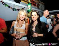 Fun Friday At Wilson Tavern! #13