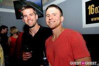 Fun Friday At Wilson Tavern! #14